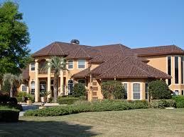 hydro sheen tile roof glaze hydrosheen