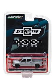 100 Chevy Silverado Toy Truck Cheap Model S Find Model S Deals On Line At