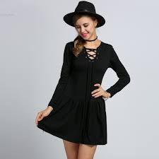 compare prices on low waist dress online shopping buy low price