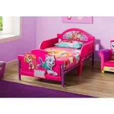 paw patrol bedding beds bedrooms pinterest paw patrol