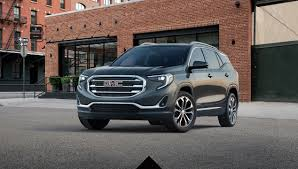 Trucks, SUVs, Crossovers, & Vans | 2018 GMC Lineup Best Used Pickup Trucks Under 5000 Past Truck Of The Year Winners Motor Trend The Only 4 Compact Pickups You Can Buy For Under 25000 Driving Whats New 2019 Pickup Trucks Chicago Tribune Chevrolet Silverado First Drive Review Peoples Chevy Puts A 307horsepower Fourcylinder In Its Fullsize Look Kelley Blue Book Blog Post 2017 Honda Ridgeline Return Frontwheel 10 Faest To Grace Worlds Roads Mid Size Compare Choose From Valley New Chief Designer Says All Powertrains Fit Ev Phev