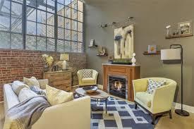 One Bedroom Apartments Durham Nc by West Village Rentals Durham Nc Trulia