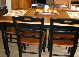 tile top dining room tables createfullcircle