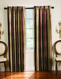 Noise Cancelling Curtains Amazon by Soundproof Curtains Au Centerfordemocracy Org