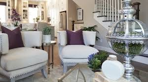 Home Staging Services In Northwest Houston TX