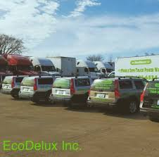 EcoDelux Inc - Home | Facebook Randys Inc Semitruck Race Day Mobile Detailing And Coatings That Is A Powertool Scania R620 In Red Inrested Buying This Truck Polishing Car Medicine Hat How Much Does Cost Home Metal Restoration Shing Boat Ocala Xtreme Of Semi Trucks Amarillo Texas Xtreme806com 141007_1204957jpg Kings Clean Llc Best Auto Birmingham Al 35234 3dsmax 3d Model 3dmodeling Pinterest Gallery Northwest