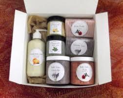 Spa Kits Gifts