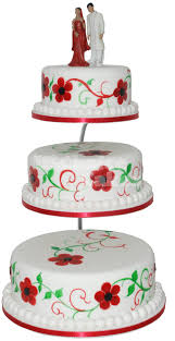 Best free Wedding Cake PNG in High Resolution
