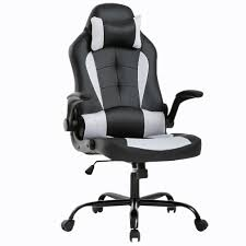 Details About New High Back Racing Office Chair Recliner Desk Computer  Chair Gaming Chair RC66 23 Best Pc Gaming Chairs The Ultimate List Topgamingchair X Rocker Xpro 300 Black Pedestal Chair With Builtin Speakers 8 Under 200 Jan 20 Reviews 3 Massage On Amazon Massagersandmore Top 4 Led In 7 Big And Tall For Maximum Comfort Overwatch Dva Makes Me Wish I Still Sat In 13 Of Guys Computer For Gamers Ign Gaming Chairs Gamer Review Iex Bean Bag Accsories