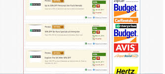 5 Enterprise Car Rental Coupons 20% Off In February 2017 Oahu Coupons 2018 Budget Moving Truck Coupon Uhaul 1 Month Free Storage Iphone Deals At Apple Store Pickup Truck Rental Rates Owners Face Uphill Climb In 9 Cheap Ways To Move Out Of State Infographic Save January Cat Food Printable Promo Code For Budget Rental August Discounts Best Moving Companies Toronto Movers Cargo Cabbie Aaa Discount Tional Car Coupons Coffee College Students Stores With Ooing Money And Budg3tc0up0n5 Youtube