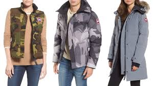 How To Find Canada Goose On Sale: What You Need To Know Elf 50 Off Sitewide Coupon Code Hood Milk Coupons 2018 Lord Taylor Promo Codes Deals Bloomingdales Coupon 4 Valid Coupons Today Updated 201903 Sweetwater Pro Online Metal Store Promo 20 At Or Online Codes Page 310 Purseforum Pinned March 24th 25 Via Beatles Love Locals Discount Credit Card Auto Glass Kalamazoo And Taylor Printable September Major How To Make Adult Wacoal Savingscom