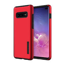 Incipio - Dualpro Case For Samsung Galaxy S10 Plus - Iridescent Red And  Black Kristin Author At Incipio Blog Page 23 Of 95 Best Samsung Galaxy S9 And Cases Top Picks In Every Style Pcworld Element Vape Coupon Code June 2018 Kmart Toy Promo Bowneteu Note 8 Cases 2019 Android Central Peel Case Discount Code February 122 25 Off Ruged Coupons Discount Codes Wethriftcom Details About Iphone 7 Feather Slim Shockproof Soft Ultra Thin Cover Dualpro For Lg G8 Thinq Iridescent Red Black Ngp Design Series White Flowers Foriphone Plusiphone 66s Plus Ipad Pro Form Factors Featured Dualpro Ombre Blue Coupon Handtec Purina Cat Chow Printable
