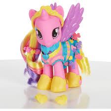 my pony princess cutie magic fashion style princess