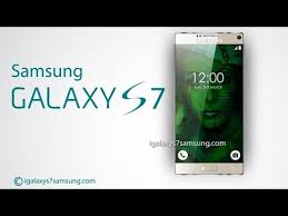 Best smartphone 2016 Samsung Galaxy S7 7 Up ing Features Full