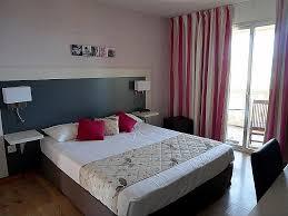 chambre hote draguignan chambre hote draguignan 28 images chambres d h 244 tes la