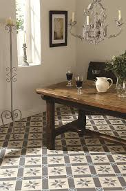 amazing patterned ceramic floor tile tiles interesting patterned