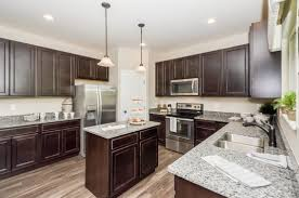 New Community Vista View Now Open | Fischer Homes Builder ... Awesome Ryland Home Design Center Ideas Decorating Fischer Excellent House Plan Wdc Abriel Homes The Springs Single Family By Builder In Interior Best Gallery Stylecraft Pictures True Lifestyle Centers Photo Images 100 Atlanta Plans