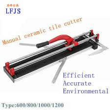 Handheld Tile Cutter Malaysia by Porcelain Tile Cutter Porcelain Tile Cutter Suppliers And