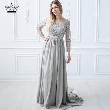 gray formal dress reviews online shopping gray formal dress