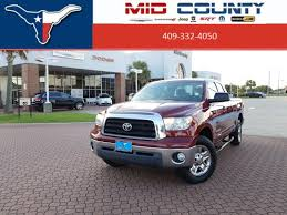 Used Cars For Sale In Port Arthur, TX | Used Dodge RAM Jeep Chrysler ... 11th Street Motors Buy Here Pay Dealer Beaumont Tx Used Ram 2500 Trucks For Sale In 77713 Autotrader Ford F350 Lease Specials Deals Near New And On Cmialucktradercom Visit Lake Country Chevrolet Your Jasper Or Car Kinloch Equipment Supply Inc Volkswagen Of Me Kinsel Lincoln Dealership 77706 In Residents Put Aside Their Harvey Woes To Aid Others Wsj Cars Less Than 1000 Dollars Autocom Toyota Tacoma 77701
