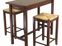 Tiny Kitchen Table Ideas by Narrow Kitchen Table Full Size Of Dining Set Small Dining Table