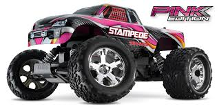 Traxxas Stampede Pink Edition | RC HOBBY PRO - Buy Now Pay Later Upgrade Traxxas Stampede Rustler Cversion To Truggy By Rc Car Vlog 4x4 In The Snow Youtube Cars Trucks Replacement Parts Traxxas Electric Crusher Cars Monster Truck With Tq 24ghz Radio System Tra36054 Model Vehicles And Kits 2181 Xl5 Red 2wd Rtr Vintage All Original 2wd No Reserve How Lower Your 2wd Hobby Pro Buy Now Pay Later 4x4 Vxl Fancing Rchobbyprocom 6000mah 7000mah Tagged 20c Atomik Amazoncom 110 Scale 4wd