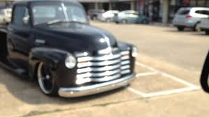50? Chevy Pickup - YouTube Project 1950 Chevy 34t 4x4 New Member Page 9 The 1947 Goodguys 5th Bridgestone Nashville Nationals Soutasterngoodguystionals1950chevyjpg 161200 Chevrolet 3100 Times 5window Chevy 12ton Pickup 1950chevypickuearprofile Muscle Cars Zone 50s Chevy Pickup Girls Harley Davidson Hp 3104 Truck Retro G Wallpaper Icon Thriftmaster Custom Classic Trucks Hot Truck In Barn There Are A Couple Of These Chev T Flickr