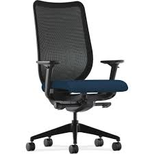 HONN103CU98 Quill Carder Chair Modern Decoration Are Gaming Chairs Worth It 7 Things To Consider Before Buying A Hodedah Black Mesh Midback Adjustable Height Swiveling Catalogue August 18 Alera Elusion Series Swiveltilt Hyken Technical Mesh Task Chair Charcoal Gray Staples 2719542 Sorina Bonded Leather Vexa Back Fabric Computer And Desk 27372cc 9 5 Strata Office Ergonomic Whosale Hon Ignition Task Honiw3cu10 In Bulk