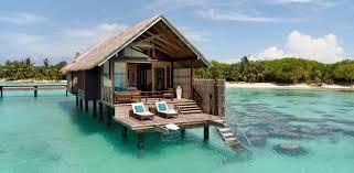 100 Five Star Resorts In Maldives Luxury Hotel In ShangriLas Villingili Resort Spa