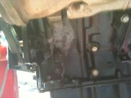 05 Hemi Crankshaft Position Sensor - DodgeTalk : Dodge Car Forums ...