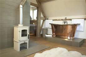 chambre baignoire balneo baignoire dans chambre chambre baignoire balneo annsinn info