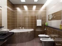 salle de bain comment choisir le bon éclairage ameublements ca