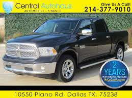 100 Cars And Trucks For Sale In Dallas Used For TX 75238 Central Autohaus