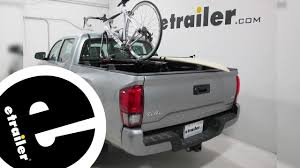 Install Yakima Bedrock Truck Bed Cardgo Rack 2018 Toyota Tacoma ... Yakima Outdoorsman 300 Review Armadillo Times Full Bedrock Truck Bed System Mint Cdition Tacoma World Chevy Colorado With Covers Usa Roll Cover And Rack Tonneau Toyota Tundra Forum Racks Pickup Forklift Bike Rack Holdup Evo 2 Hitch Outdoorplay Options For Carrying A Rtt In Truck Bed Overland Bound Community Ford F150 2016 Towers The Oprietary Pickup New Nissan Owner Looking Frontier Roof On Topper Expedition Portal