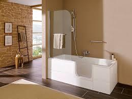 barrierefreies badezimmer planen und einrichten bauhaus