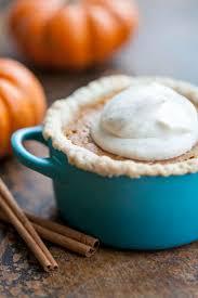 Mcgrath St Pumpkin Patch by 57 Best Modern Thanksgiving Images On Pinterest Kitchen