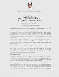 Comunicado De Presidencia Seccional