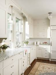 Satin Nickel Cabinet Pulls by Satin Nickel Vs Oil Rubbed Bronze How To Nest For Less