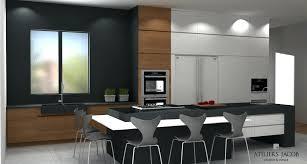 logiciel plan cuisine 3d gratuit cuisine en 3d gratuit plan de cuisine 3d logiciel conception