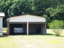10x20 Metal Storage Shed by Carports Carport Garage Steel Building Prices Used Carports