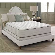 Aerobed Queen Rollaway With Headboard by The 25 Best Spring Air Mattress Ideas On Pinterest Bed Back