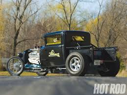 1931 Ford Model A Pickup - Littleman's Wicked 10-Second Drag Rod ... Ford Model A 192731 Wikipedia Technical Is It Possible To Use A 1931 Wide Bed On 1932 Pickup Rickys Ride Hot Rod Network Aa For Sale 2007237 Hemmings Motor News Rat With 2jz Engine Swap Depot Pick Up Classic Cars Pinterest Stock Photo Image Of Pickup 48049840 Curbside 1930 The Modern Is Born Review Budd Commercial Upsteel Roofrare 281931 Car Truck Archives Total Cost Involved