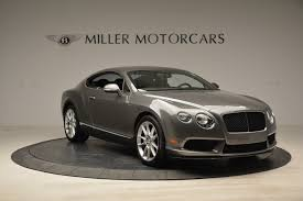 Miller Motorcars | New Aston Martin, Bugatti, Maserati, Bentley ... Bentley Bentayga Rental Rent A Gold If I Had Trillion Dollars Pinterest Used Trucks For Sale Just Ruced Truck Services Uncategorized Armored Cars Car Fleet From Corgi C497 Ford Escort Van Radio Rentals Toysnz Budget A 16 Foot With Retractable Loading Gate Makes The News Mwh Wedding Vehicle Car In Newport Np20 7xr 192com 2018 Hino 195 20 Ft Morgan Dry Body Feature Friday