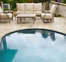 63 best swimming pool ideas images on houses with