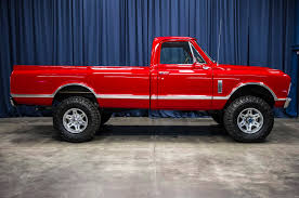 Diesel Trucks | Lifted Trucks | Used Trucks For Sale - Northwest ... 1967 Gmc Pickup For Sale Near Dallas Texas 75207 Classics On Kimberley Used Vehicles Sale Chevy 196772 Cars Plaistow Nh Trucks Diesel World Truck Sales 10 You Can Buy Summerjob Cash Roadkill 6500 Shop Chevrolet C10 Your Definitive Ck Pickup Buyers Guide Youtube Bagged Custom Truck Air Ride Badd Ass 19472008 And Parts Accsories 1965 Sierra Overview Cargurus Gmc Wwwtopsimagescom