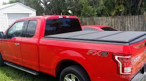 2015-2018 F150 Extang Solid Fold Tonneau Cover 6.5ft Bed XTG56480 Extang Express Tonneau Cover Covers Gallery Ct Electronics Attention To Detail 052011 Dodge Dakota Solid Fold 20 Lvadosierracom Roll Up Or Trifold Coverneed Some Truck Bed Northwest Accsories Portland Or By Pembroke Ontario Canada Trucks How To Install Full Tilt Youtube Trifecta Soft Trifold 52017 Ford F150 Northeast Brand New In Box Extang Trifecta Tonneau Cover Folding Partcatalogcom Exngtrifecta20pla Toolbox Trux Unlimited