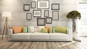 100 Modern Sofa Sets Designs Contemporary Sofa Set Designs Chennai Archives Satorie