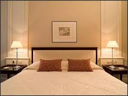 chambre d hotel une chambre d hôtel encyclopédie atypique incomplète