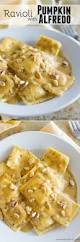 Pumpkin Ravioli Filling Ricotta by Best 25 Pumpkin Ravioli Sauce Ideas On Pinterest Pumpkin