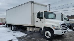 Used Work Box Truck Sales | DeMary Truck New 2019 Intertional Moving Trucks Truck For Sale In Ny 1017 Gouffon Moving And Storage Local Longdistance Movers In Knoxville Used 1998 Kentucky 53 Van Trailer 2016 Freightliner M2 Jersey 11249 Inventyforsale Rays Truck Sales Inc Van For Sale Florida 10 U Haul Video Review Rental Box Cargo What You Quality Used Trucks Penske Reviews Deridder Real Estate Moving Truck
